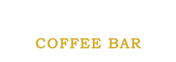 Shearwater Coffee Roasters